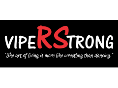vipeRStrong